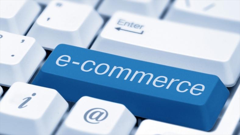 Các yếu tố ảnh hưởng tới áp dụng marketing 4.0 tại các doanh nghiệp Việt Nam