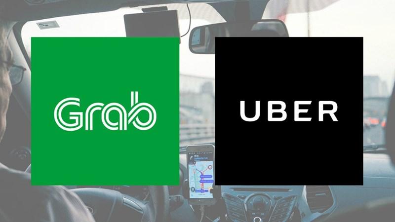 Một vài khía cạnh pháp lý đối với hoạt động của doanh nghiệp Grab/Uber