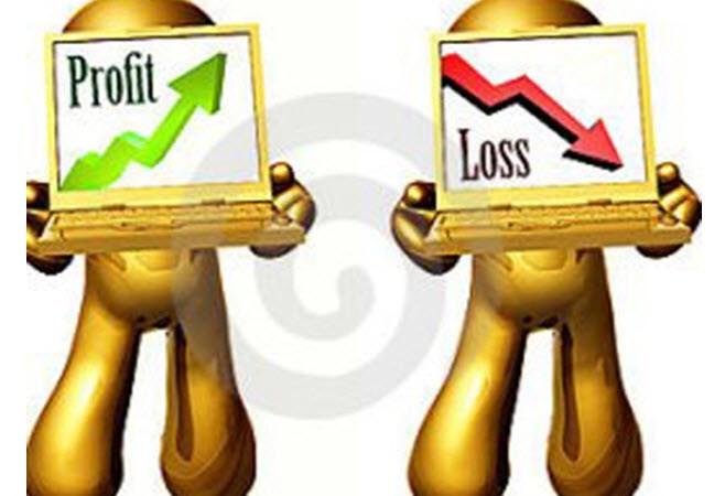 Đề xuất giải pháp ngăn chặn chuyển giá tại các doanh nghiệp FDI