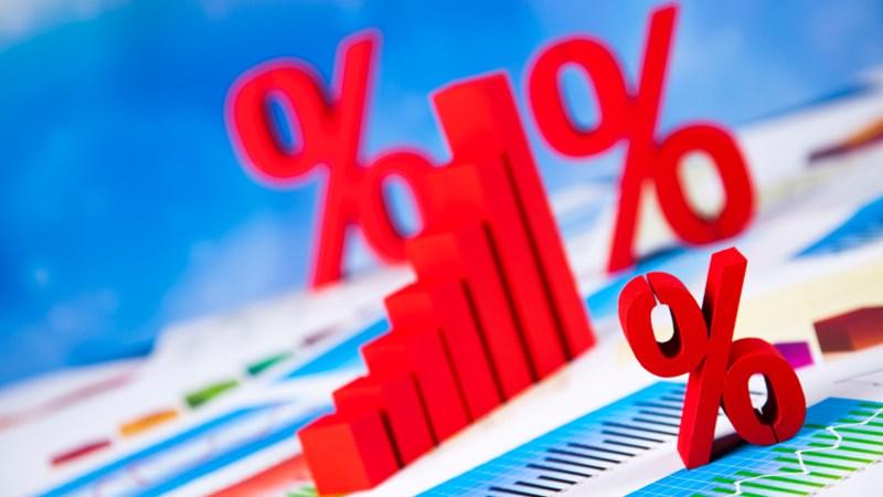 Điều chỉnh lợi nhuận: Góc nhìn tổng quan từ một số nghiên cứu