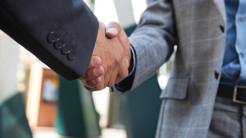 Về hiệu quả mối liên kết giữa doanh nghiệp và các cơ sở giáo dục đại học