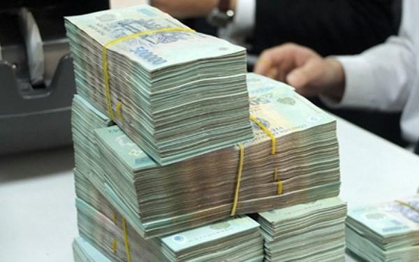 Yếu tố ảnh hưởng đến rủi ro thanh khoản của các ngân hàng thương mại Việt Nam