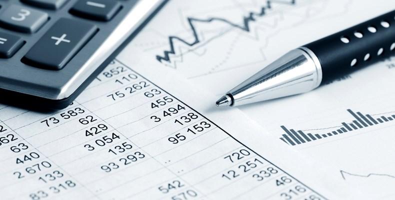 Nhiều doanh nghiệp FDI thiếu minh bạch về cấu trúc và tỷ lệ sở hữu