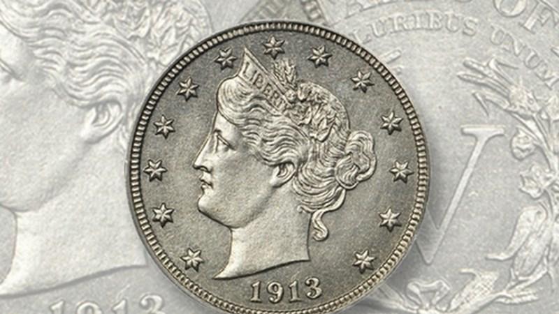 [Video] Đồng xu 5 cent được mua lại giá 4,5 triệu USD