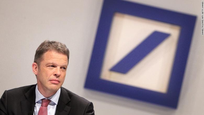 EU không cần nhiều ngân hàng, mà cần ngân hàng mạnh