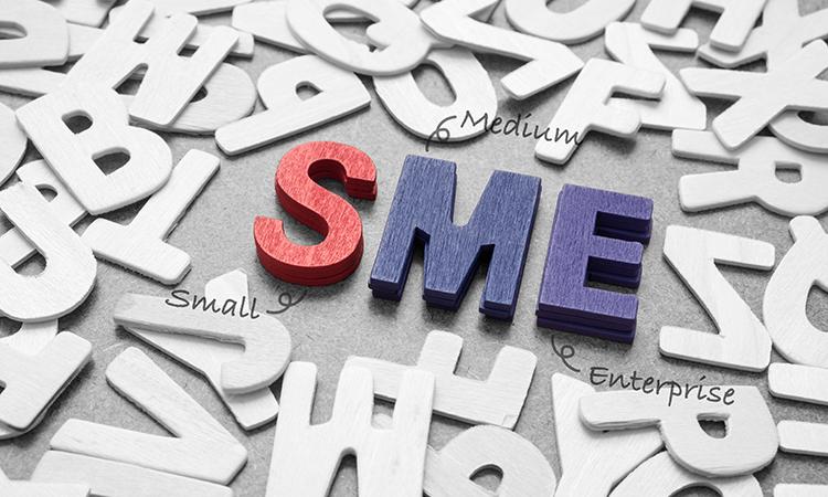 Cụ thể hóa các giải pháp hỗ trợ doanh nghiệp nhỏ và vừa