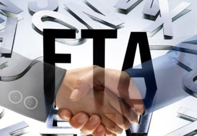 """Thay đổi tư duy, nhận thức trong lựa chọn FTA theo hướng """"có hiệu quả"""""""