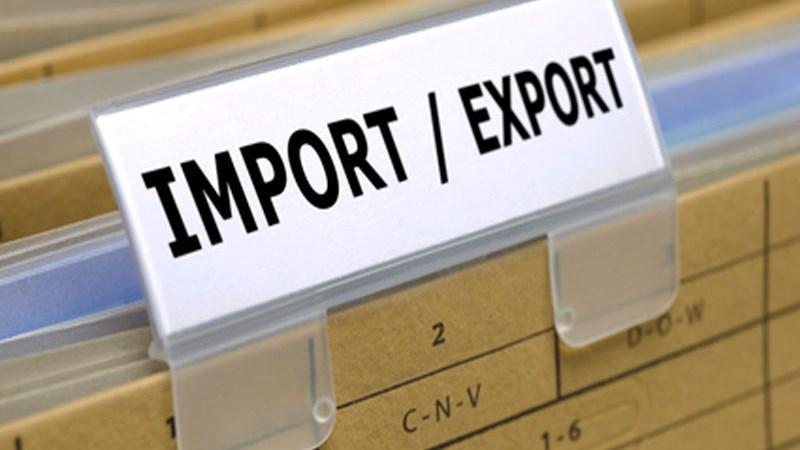Những điểm mới về thuế xuất khẩu, thuế nhập khẩu