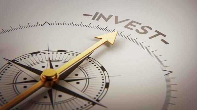 [Infographic] Đầu tư của Việt Nam ra nước ngoài 8 tháng đầu năm 2018