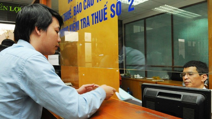 TP. Hồ Chí Minh điểm tên 333 doanh nghiệp nợ gần 300 tỷ đồng tiền thuế
