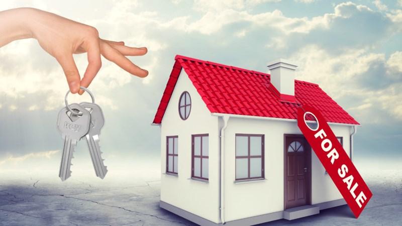 Xu hướng bất động sản năm 2019 là gì?