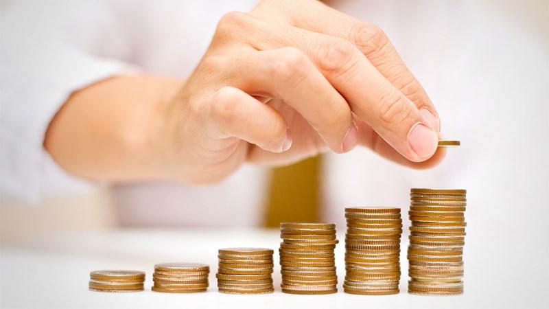 Chi trả bảo hiểm tiền gửi cho trường hợp đồng sở hữu