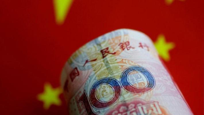 Xung đột thương mại leo thang, dự trữ ngoại hối Trung Quốc giảm mạnh hơn dự báo