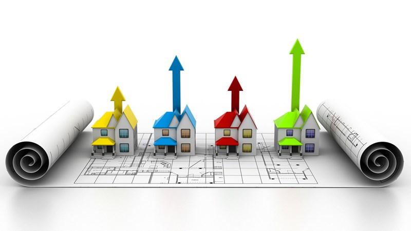 Hoàn thiện các quy định về điều kiện trong đấu giá đất sạch