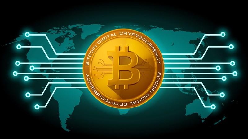 [Video] Khám phá bí ẩn lớn nhất trong giới công nghệ (kỳ 1): Nhân tố bí ẩn đang nắm giữ 1 triệu đồng bitcoin là ai?