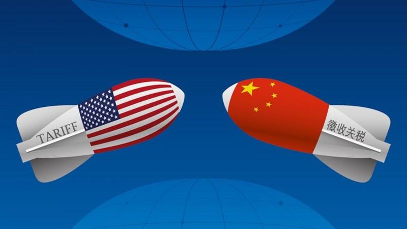 Chiến lược của doanh nghiệp Trung Quốc nhằm tránh thuế của Mỹ