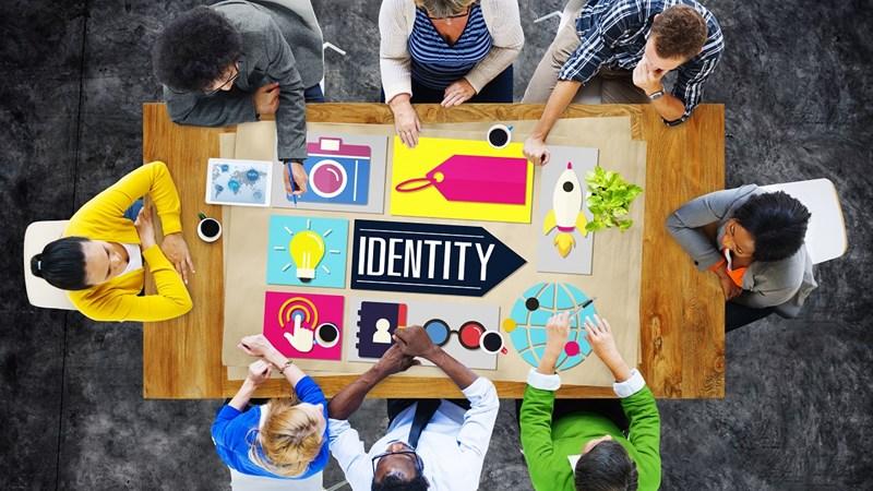Những điều cần biết về chiến lược marketing trên cơ sở người dùng