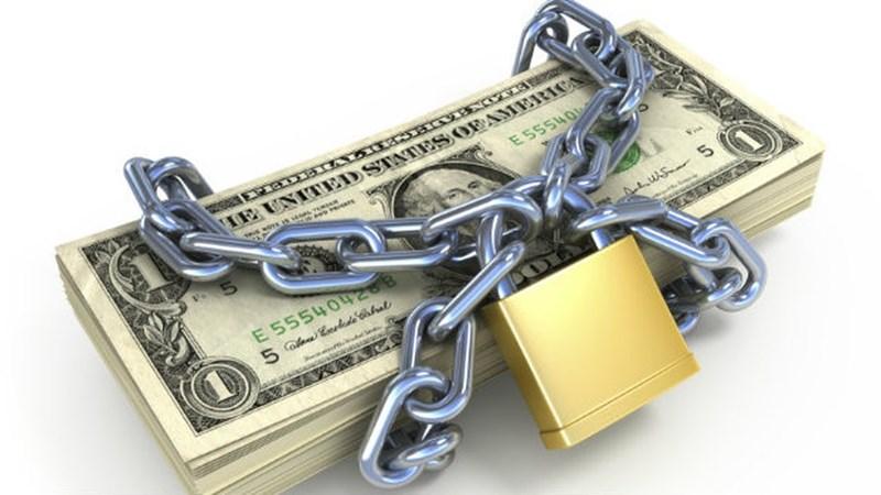 Bảo hiểm Tiền gửi Việt Nam kiểm tra các tổ chức tham gia bảo hiểm tiền gửi thế nào?