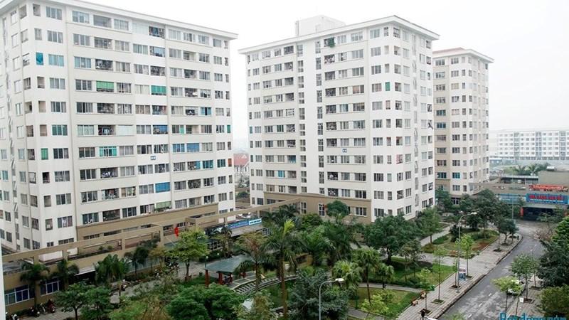 Kinh nghiệm phát triển nhà ở xã hội của một số nước và thực tiễn Việt Nam
