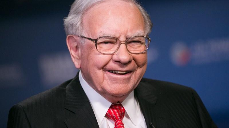 [Video] Những câu nói tiết lộ tư duy kinh doanh thiên tài của Warren Buffett