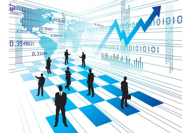 Góp bàn về các tiêu chí xác định nền kinh tế thị trường