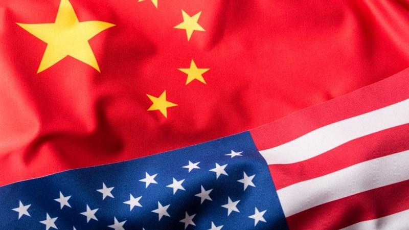 Chiến tranh thương mại Mỹ - Trung leo thang, tăng trưởng của Việt Nam 2018 sẽ bị tác động ra sao?