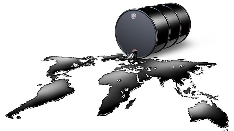 OPEC và Nga bác bỏ yêu cầu của Tổng thống Mỹ về tăng sản lượng dầu