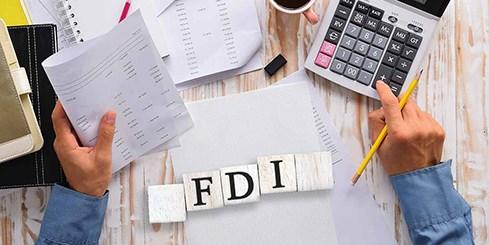 Kết nối khu vực FDI với kinh tế trong nước: Điều kiện thực chất và bền vững