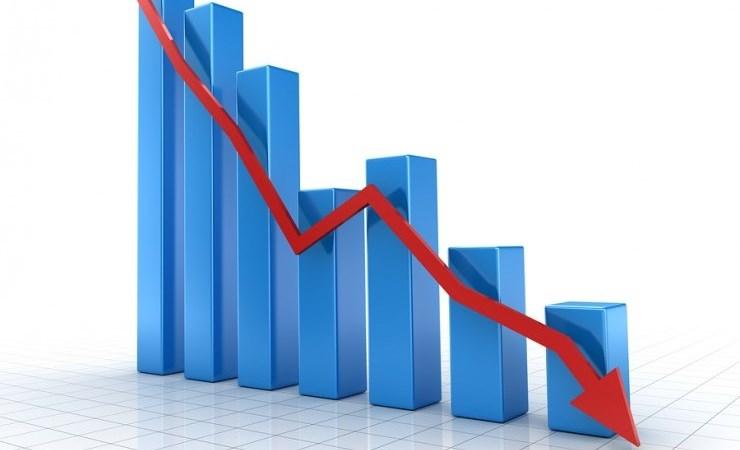 IMF cảnh báo tranh chấp thương mại khiến tăng trưởng kinh tế toàn cầu u ám