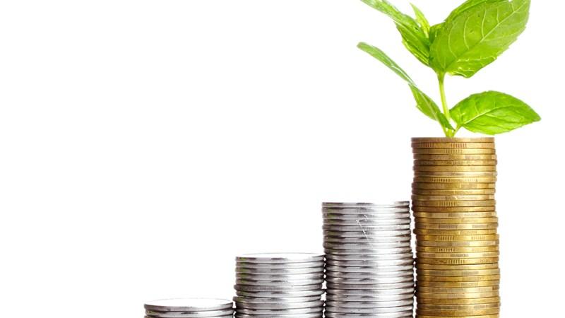 [Infographic] Đầu tư của Việt Nam ra nước ngoài 9 tháng đầu năm 2018