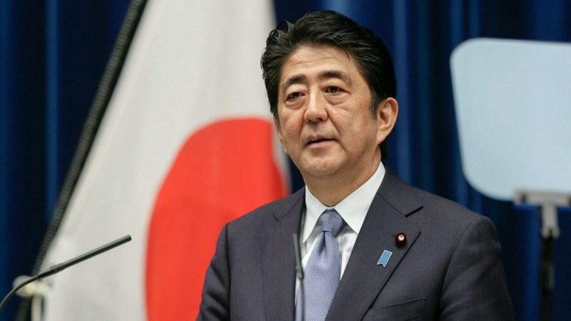 Nhật Bản có thể đứng trước nhiều thách thức về kinh tế