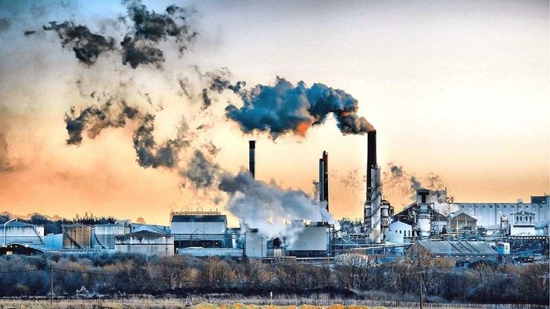 Chính sách thuế ứng phó với biến đối khí hậu: Nhìn từ các nước khu vực và thế giới