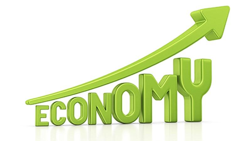 [Infographic] WB dự báo Việt Nam tăng trưởng 6,8% năm 2018