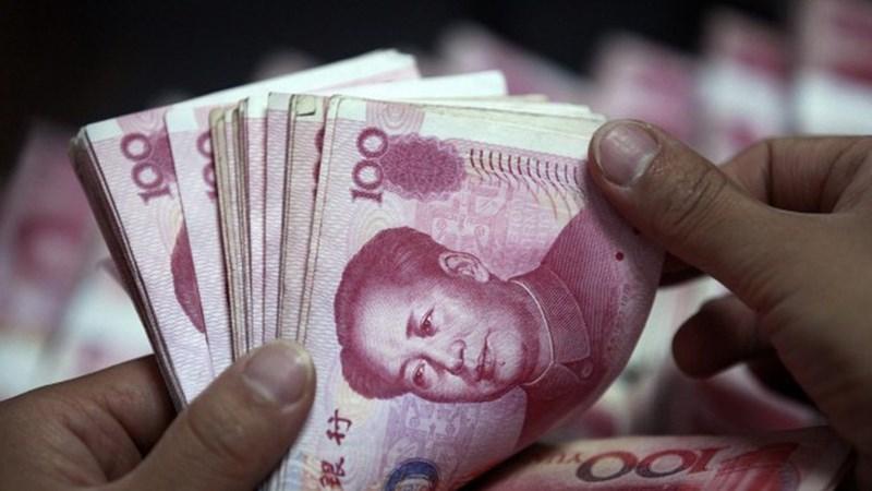 Giảm tỷ lệ dự trữ bắt buộc: Trung Quốc bắt đầu lo lắng?