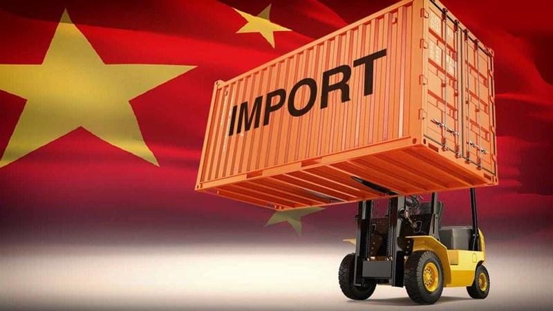 Thị trường xuất khẩu Trung Quốc đã hết thời dễ tính?