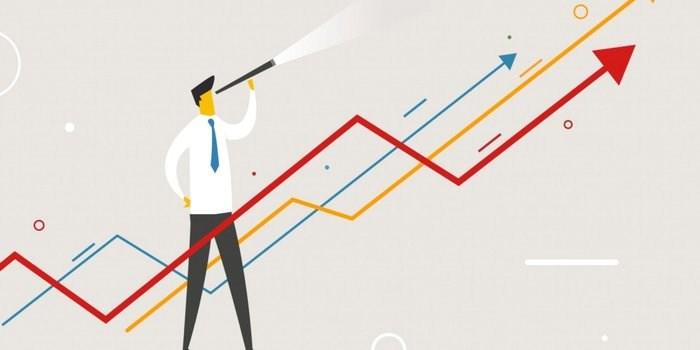 Khó hoàn thành mục tiêu một triệu doanh nghiệp vào 2020