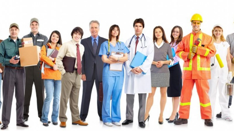 Quy định mới về bảo hiểm xã hội bắt buộc đối với người lao động nước ngoài