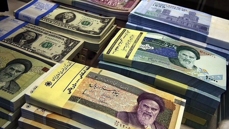 Iran: Nguyên nhân và những tác động của sự sụt giá đồng rial