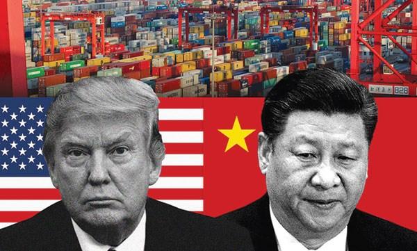 [Video] Gây chiến thương mại với Trung Quốc có thể khiến Mỹ phải trả giá