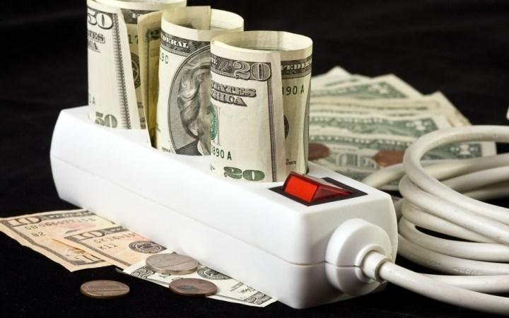 [Infographic] Cách tính giá điện mới có lợi cho sinh viên và người lao động thuê nhà