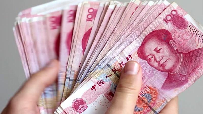[Video] Mỗi tuần trôi qua, Trung Quốc lại có thêm 2 tỷ phú USD