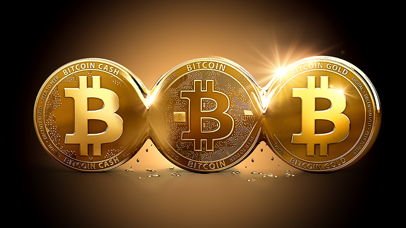 [Infographic] 10 năm biến động của đồng Bitcoin