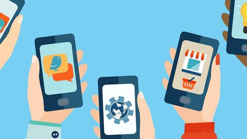 Quản lý thuế đối với hoạt động kinh doanh qua mạng xã hội