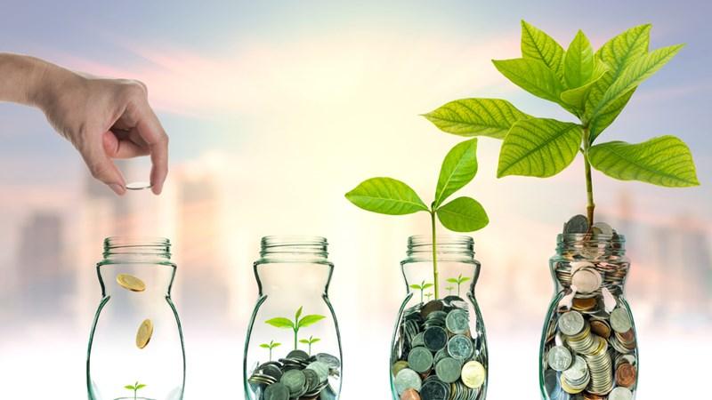 [Infographic] Đầu tư của Việt Nam ra nước ngoài 10 tháng đầu năm 2018