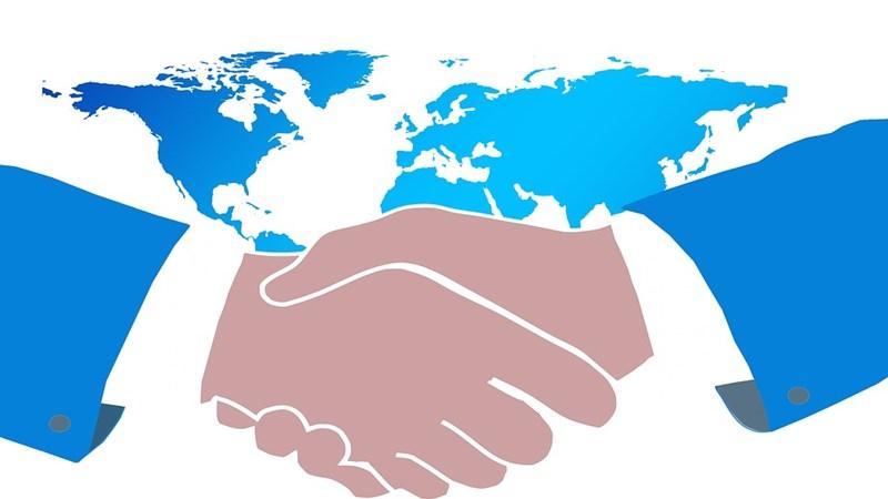 [Infographic] Việt Nam - thành viên chủ động, tích cực trong APEC
