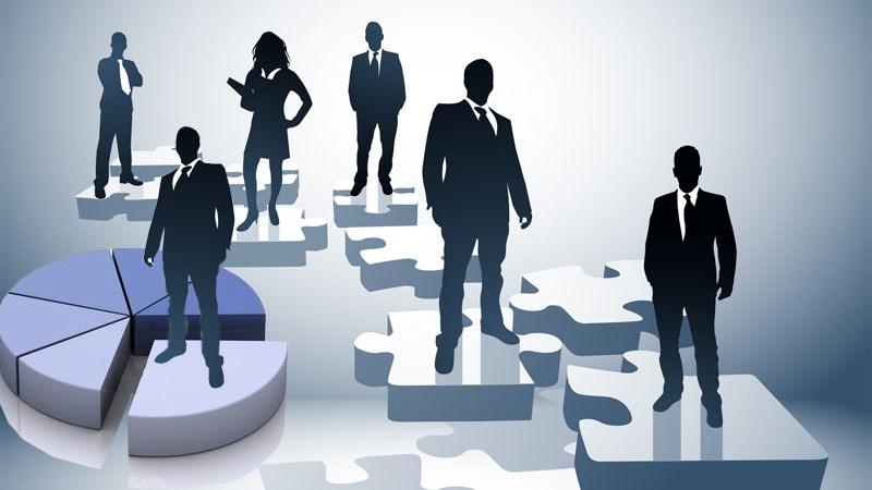 Phát triển nguồn nhân lực thương mại điện tử cho doanh nghiệp nhỏ và vừa giai đoạn 2020 -2025