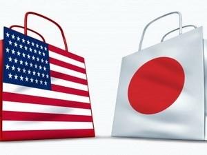 Nhật Bản, Mỹ bắt đầu đàm phán vòng thứ 2 về TPP