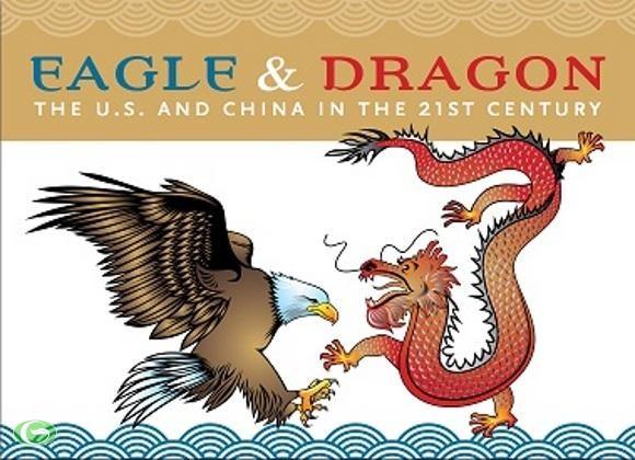 Trung Quốc nơm nớp với đòn 'hồi mã thương' của Mỹ