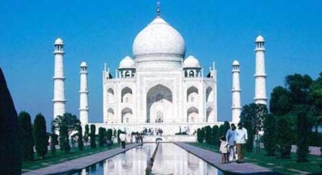 Ấn Độ đã thoát đáy suy giảm tăng trưởng kinh tế?