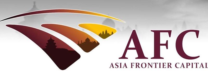 Vì sao Asia Frontier Capital thành lập quỹ 50 triệu USD đầu tư vào Thị trường chứng khoán Việt Nam?